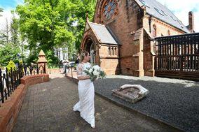 The Old Church Ayrshire