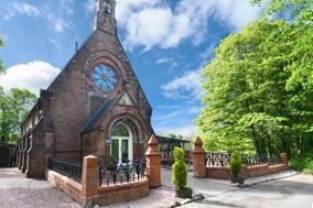 The Old Church Ayrshire