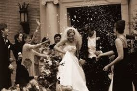 Victorious Weddings & Events