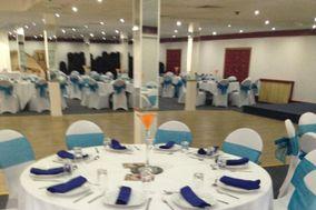 Sara Banqueting