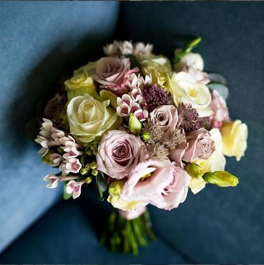 Florist Pick  A Lily Florist 3