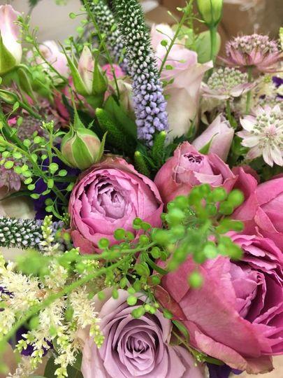 Florist Pick  A Lily Florist 9