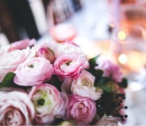 Florist Pick  A Lily Florist 17