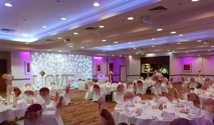 Jurys Inn Middlesbrough