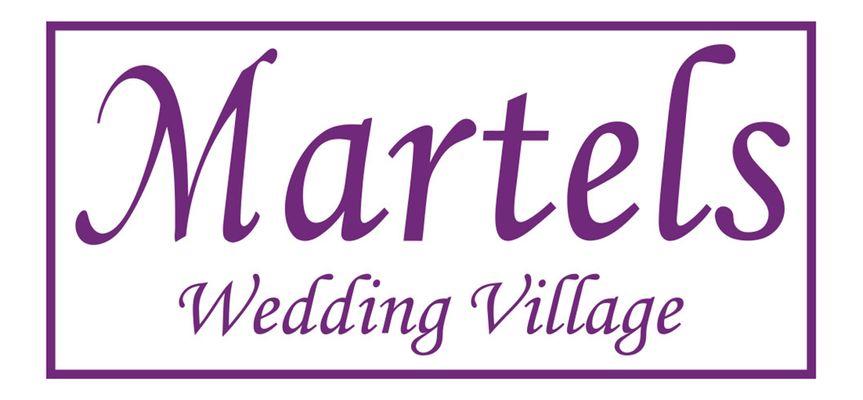 martels logo 2020 4 106258 160084545420260