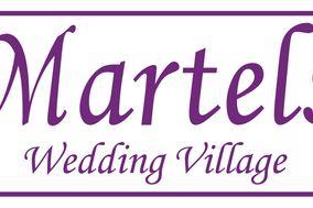 Martels Wedding Village