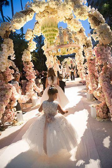Steven Duggan Weddings