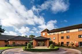 Delta Hotel Milton Keynes