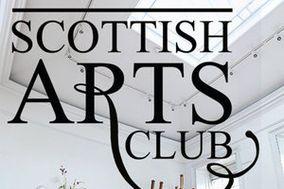 Scottish Arts Club