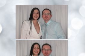 Premier Photobooth & Events