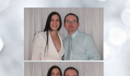 Premier Photobooth & Events 1