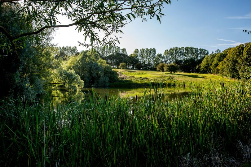Hellidon Lakes Golf & Spa Hotel 41