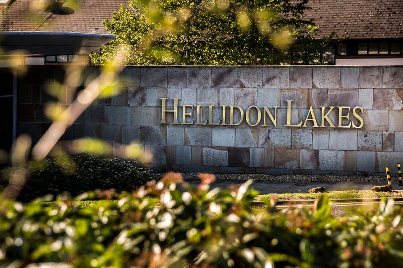 Hellidon Lakes Golf & Spa Hotel 42