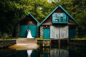 Chelsea Cannar Photography
