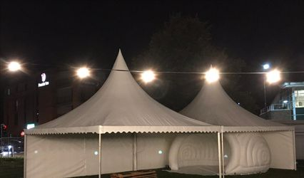 Sky Marquees 1