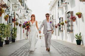 My Natural Wedding - Spanish Experience