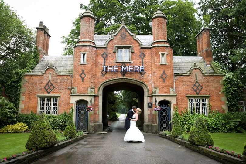 Country house nuptials - Lisa Cowen Photography Ltd