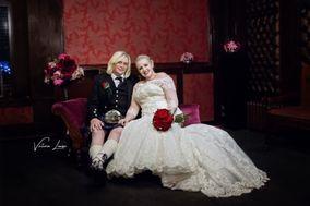 Victoria Louise Photo Studio