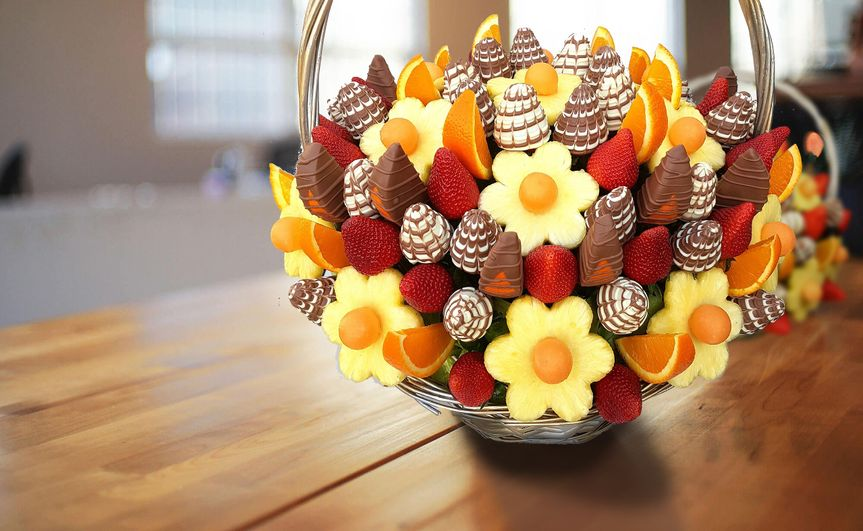 something different fruity gift 20190103095051173