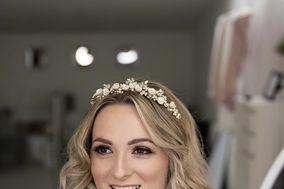 Cambridge Makeup Artist