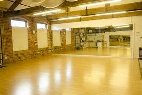 The Dance Studio Leeds - Dance Lessons