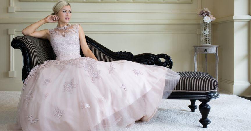 bridalwear shop victoria gra 20170328041519129