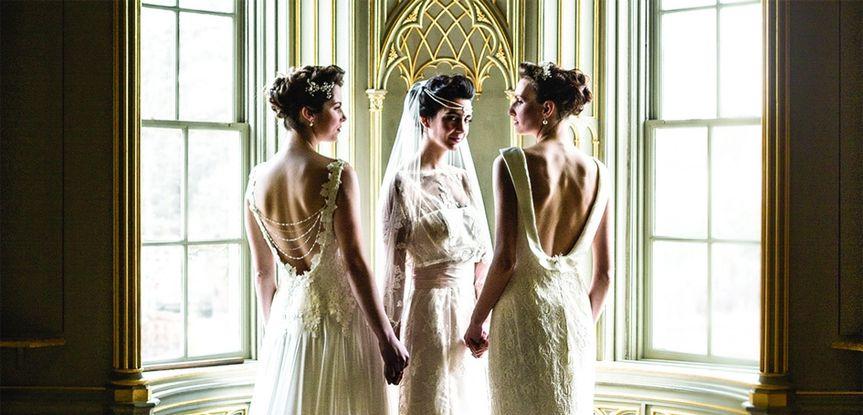 bridalwear shop boa boutique 20180119033237248