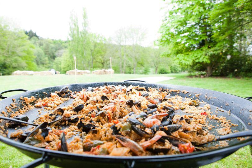 catering vamos paella 20190211105425291