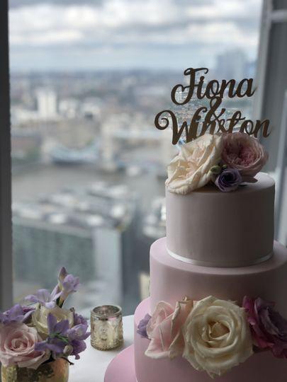 Florist Wedding Flower Company 150