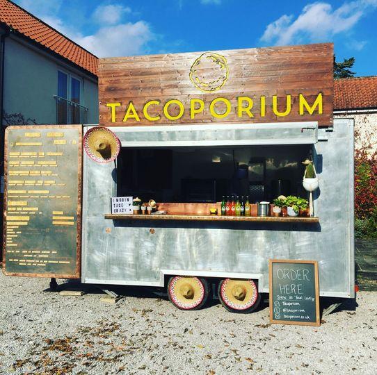 tacoporium pic 4 136342