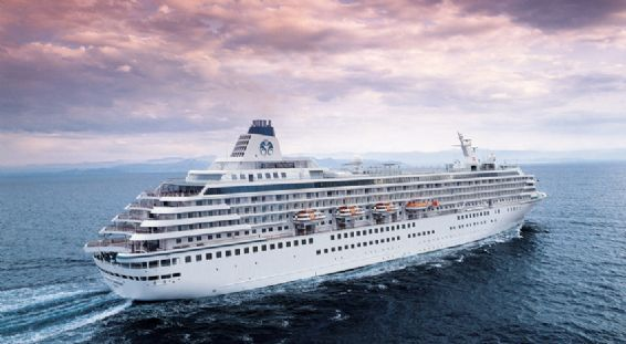 Cruise Weddings and Honeymoons