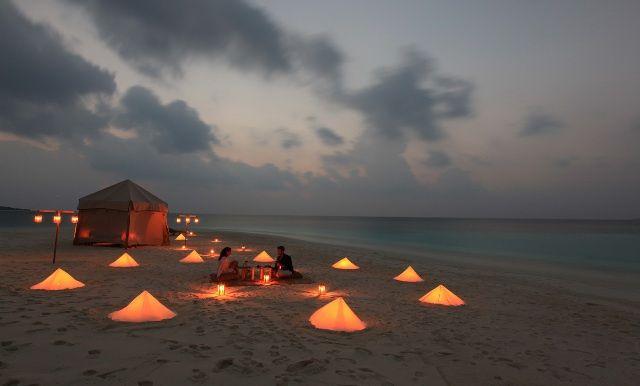 Thailand Honeymoons