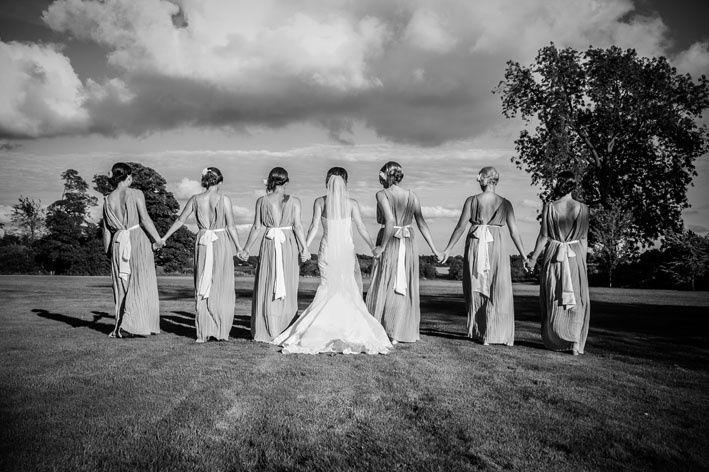 emily paul wedding photography 4 106350