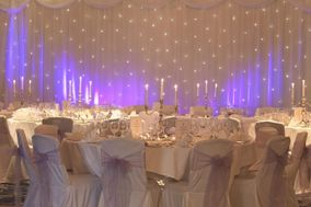 Starlit Weddings