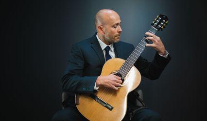 Pure Solo Guitar 1