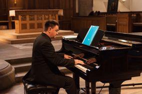 Dan Phelps Pianist