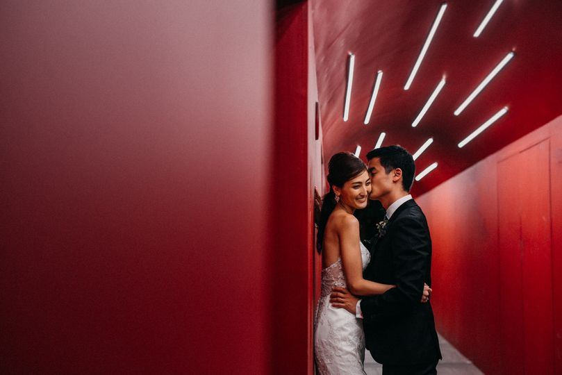 Photographers Miracle-Moments Wedding photographer London 2