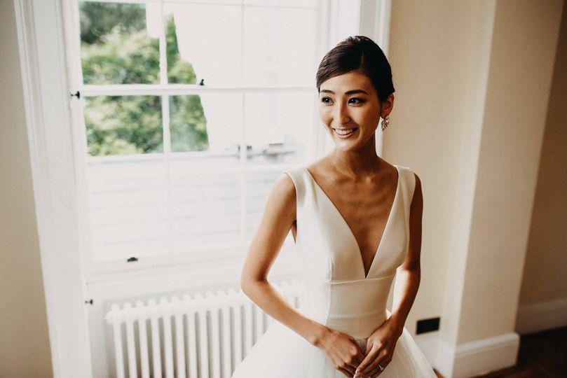 Photographers Miracle-Moments Wedding photographer London 3