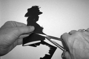 Caricatures and Silhouettes