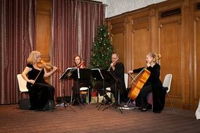 Beeston Arts Quartet