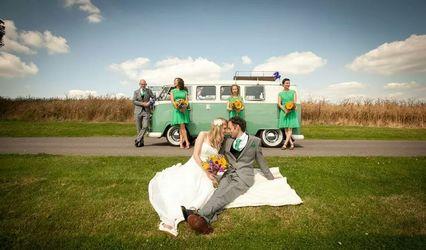 VW'Do'Weddings