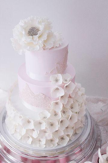 Cakes Dadya Cake 4