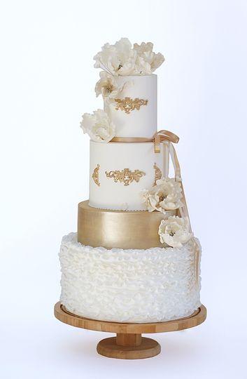 cakes dadya cake 20190303010533299