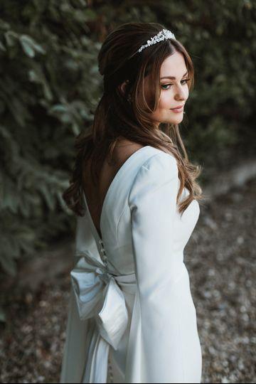 fern nick wedding 110 4 256391 160975565559065
