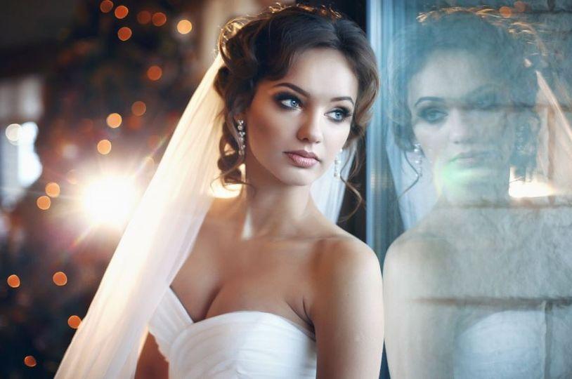 Weddings at Holiday Inn Reading M4 Jct10 46