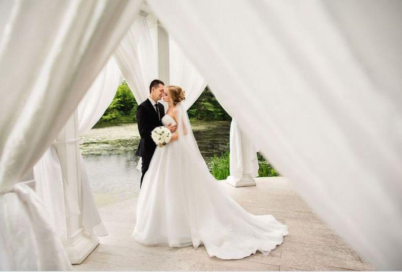 Wedding Venue Holiday Inn Reading M4 Jct10 45