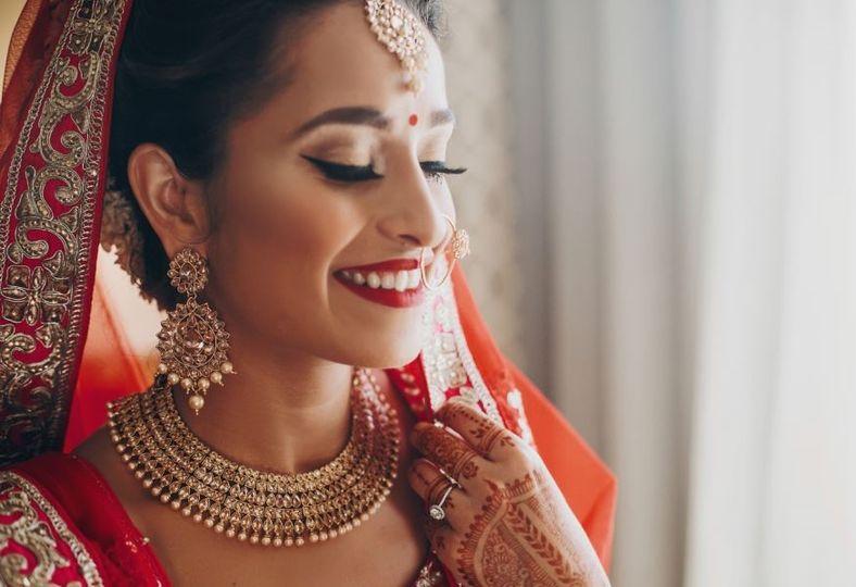Asian Weddings at Holiday Inn Reading M4 Jct10 46