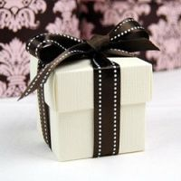 Boxed Favours