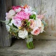 wedding image 4 106416