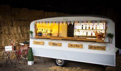 VanVino - Bar Hire
